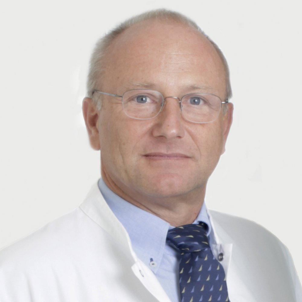 Dr. Petr Uher